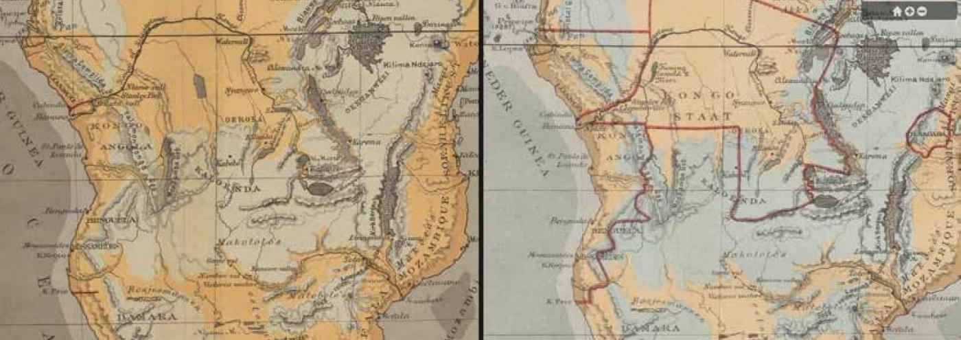 bosatlas 1884