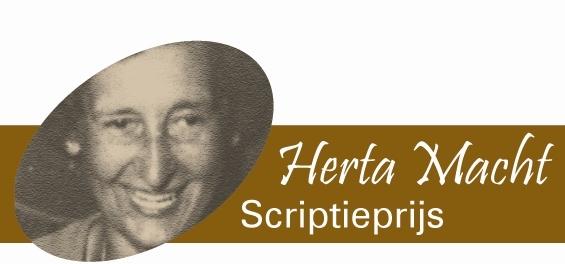 Herta Macht