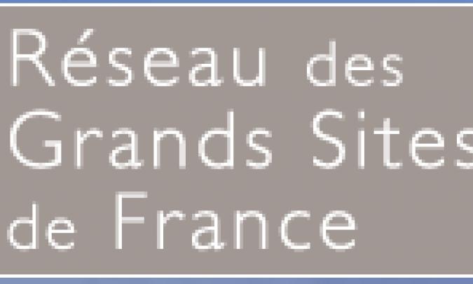 Grands Sites de France